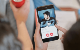 10 Tinder Alternative Apps for Dating on iOS & Android