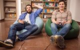 15 Online Games to Play with your Friends