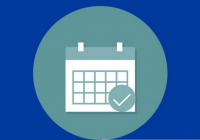 10 Best Calendar App for Android - 2020