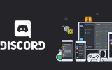 8 Best Discord Server Bots to make it Spam-Free